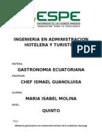 ENSAYO-GASTRONOMIA ECUATORIA.docx