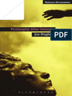 Joe Hughes-Philosophy After Deleuze-A&C Black (2012) (1).pdf