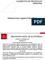 Presentacion EPP Chile