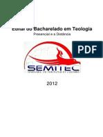 edital2012reviso33-3-12sua-europa-120303151441-phpapp02