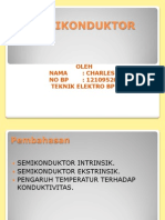 Matel Bpgenap Semikonduktor CharlesPurba 1210952042