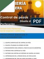 exposicioncontroldepozos-130730142305-phpapp02