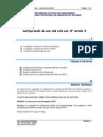 Practica 9 Informatica Orientada a La Red I 2015