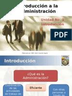 Unidad 01 Int Administracion.pptx