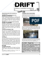 The Drift Newsletter for Tatworth & Forton Edition 069