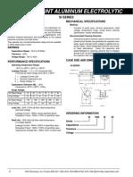 datasheet (4)