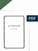 AH_WOE_IS_ME.pdf
