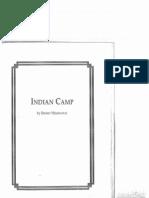 INDIAN_CAMP.pdf