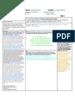 davidaskew-packet32014-15