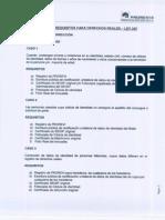 Casos y Requisitos Para Derechos Reales 21112013