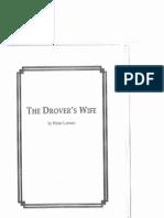 Cpe Use Of English 1 By Virginia Evans Key.pdf