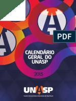 Calendario 2015 Oficial-WEB3