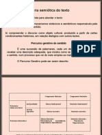 Fundfszdcdamentos_semiotica_(alunos)