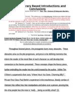 davidaskew-literaryintrosandconcls