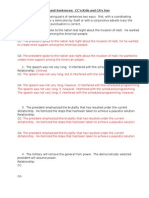 davidaskew-morecompoundsentencepractice docx
