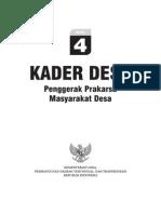 ISI_BUKU_4.pdf