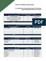 Proyecto_Ladrillo1