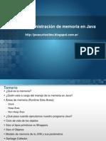 administracindememoriaenjava-130714214058-phpapp01