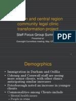 ecrtp staff fg presentation