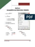 13 - curvas y pendientes.pdf