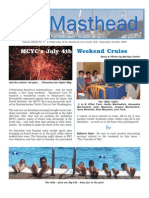 Masthead Sept 06