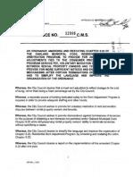 12399_CMS.pdf