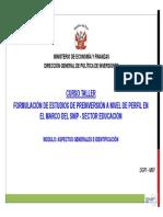 Clases de Pip-2014-i Fase