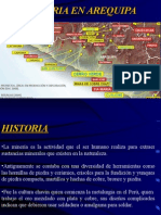 Mineria-Expo.ppt