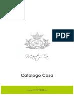 Catalogo Casalinghi Maggio 2015