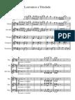 5 - Score and parts.pdf