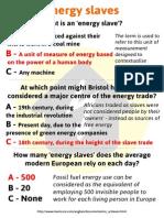 energy factbook