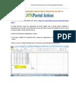 TUTORIAL Do Sistema ACTION 2.8 Para Avaliação de Imóveis