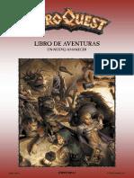 Libro de Aventuras - Libro 1.pdf