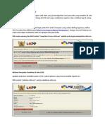 Tata Cara Agregasi Data Penyedia.pdf