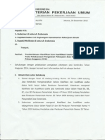 Surat_KABA_Pemberlakuan_Permen_08.pdf