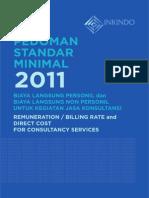 1403814371_billing_rate_2011_inkindo.pdf