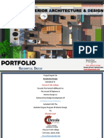Bhavika Goyal Final Portfolio Complete