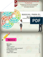 Manual 2475