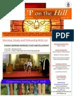 Newsletter June 2015.pdf