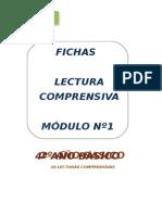 2º Básico - Módulo 1COMPRENSION.doc