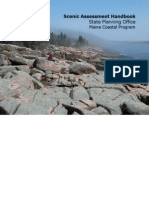 DewanScenicAssessment.pdf
