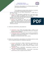 Formula Los Siguientes Hidrocarburos Nuevo