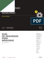 GUIA DE SEGURIDAD PARA MAQUINAS.pdf