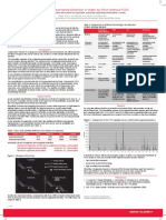 2014-Analytica-Legionella Pneumophila Detection in Water by RRNA (Without PCR)
