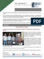 Boletin Codehupy N° 7.pdf