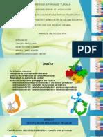 manual-certificacion.pptx
