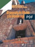 Coloquio homenaje Ignacio Del Rio y Sergio Ortega.pdf