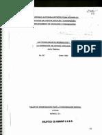 Javier Esteinou - Estado ampliado.pdf
