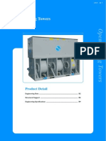 BAC VXT Eng Data_012011.pdf