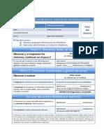 protocolo_asma.pdf